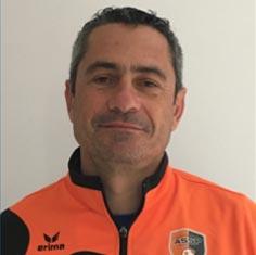 Ludovic Lescuras